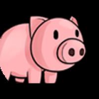 PiggyBiz!